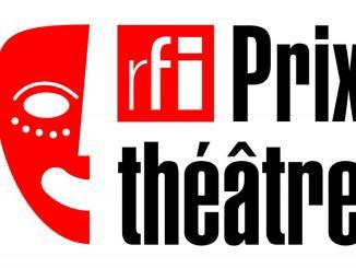 Un écrivain togolais en lice pour le Prix Théâtre RFI 2017