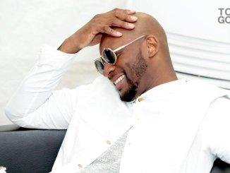 singui Singuila annoncé pour un concert géant à Lomé
