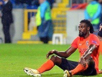 adebachoo LDC : Romao toujours dans la course, Adébayor relégué en Europa Ligue