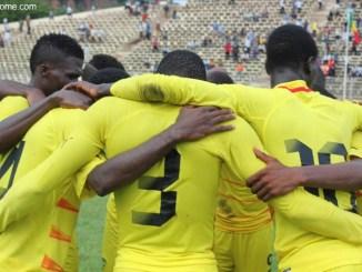 locaux 2 CHAN 2018: la CAF élimine les Eperviers