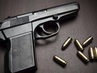 ARME Trafic d'armes au Togo: ce qu'il faut craindre !
