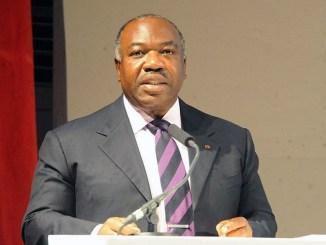 Ali bongo Gabon: la stratégie d'Ali Bongo pour asseoir son second mandat