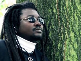 bibish mola 2 Bibish Mola menacé après sa vidéo contre Faure Gnassingbé