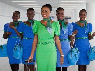image hotesse Recrutement d'hôtesses d'accueil