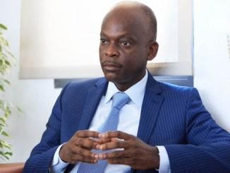robert dussey Crise au Togo: comprendre la brouille entre Robert Dussey et l'OIF