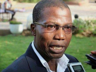 tikpi atchadam 1528002868 Togo: depuis sa cachette Atchadam lance « l'opération dos à la mer »[Audio]