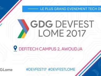 WhatsApp Image 2017 11 20 at 17.01.18 Les développeurs et professionnels de l'informatique se donnent rendez –vous à Lomé