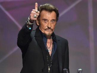 Johnny Hallyday La verite sur son etat de sante Johnny Hallyday : le monstre sacré nous a quittés