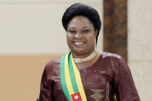 faure 3 Togo: les derniers piliers de Faure Gnassingbé au sein d' UNIR