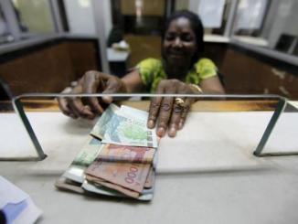 prêts Forte baisse des prêts bancaires au Togo