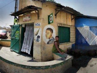 sous emploi Togo: le taux de sous-emploi ne cesse de grimper