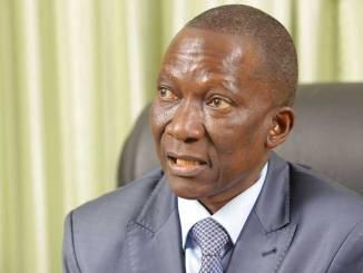 Ouro Koura agadazi1 Coups bas entre entre ministres, la face cachée de l'affaire du projet KR