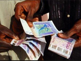 corruption.jpg2 Lutte contre la corruption: le Togo a fait mieux que le Nigéria
