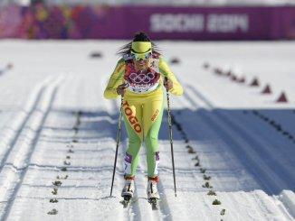 petit jean Qui est Mathilde-Amivi, la skieuse togolaise aux J.O. d'hiver 2018 ?