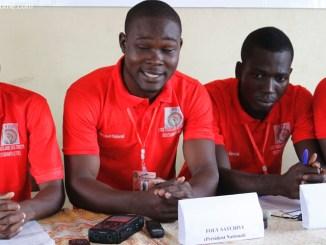 folly Togo: Foly Satchivi veut rejoindre Tikpi Atchadam et Jean Pierre Fabre