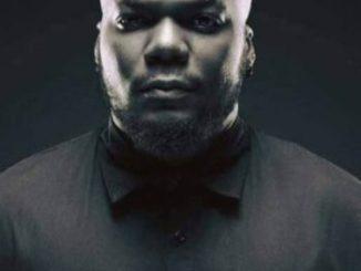 img 20180208 wa00131766855932 e1518597377151 [Exclusif] : Dj Mix en concert à Lomé le week-end prochain