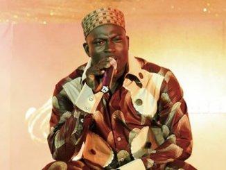 km Crise au Togo: le message de King Mensah à Faure Gnassingbé [Vidéo]