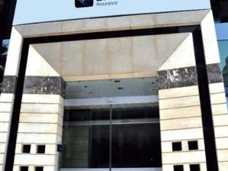 saham 2 Togo: les raisons du limogeage du DG de Saham Assurance