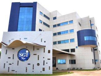 SGI TOGO SGI-Togo: accusé de mauvaises gestions, le DG démissionne