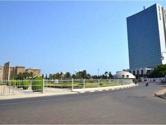 développement 2 Togo: le plan national de développement bientôt enclenché