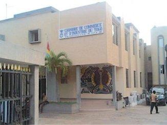 commerce Vers la création « à très moyen terme » de tribunaux commerciaux au Togo