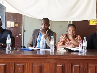 inspecteurs Togo : vers une grève des inspecteurs du travail?