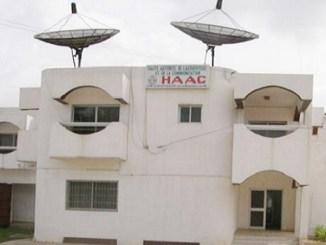 HAAC Suspension du Guardian : la LCT dézingue la HAAC