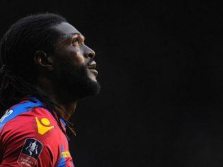 adébayor carrière 2 Voici le prochain club où Adebayor pourrait finir sa carriére