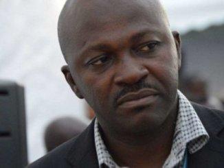 hubert bakaï Togo: Hubert Bakaï prend la tête de la direction des affaires maritimes