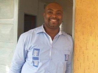 junior amenunya Nécrologie: l'ex journaliste de LCF Junior Amenunya décédé ce matin