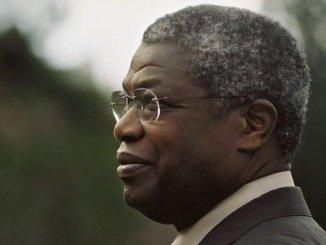 koffi y Impliqué dans une affaire de corruption, Kofi Yamgnane risque la prison en France
