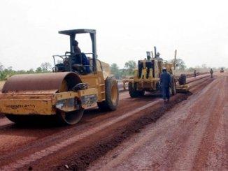 satom Togo: quand SOGEA-SATOM monopolise le marché des infrastructures routières