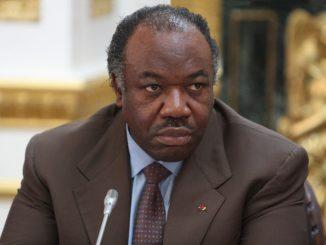 Ali bongo 2 e1528302259298 Gabon : les craintes d'Ali Bongo à l'approche des législatives