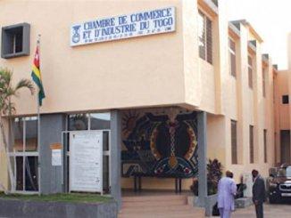 cci Togo: un nouveau système de géolocalisation pour lutter contre la fraude