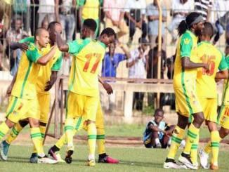 epervier du Togo Football: la FIFA va octroyer 3,32 milliards à la FTF