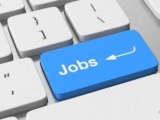 Emploi Coris Bank recrute pour 32 postes, déposez votre CV