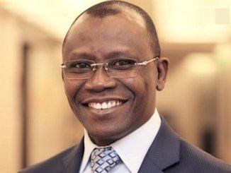 SANY Marché financier régional: le Togo dans ses beaux jours