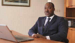 batana Top 10 des personnalités clés de l'économie numérique du Togo