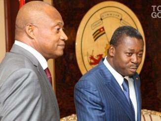 faure fabre Ces points communs que les Togolais ignorent sur Faure et Fabre
