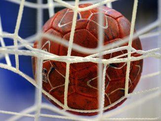 jeux africains Athlétisme : 20 togolais aux Jeux africains de la jeunesse à Alger