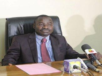 mijiyawa Cas de fièvre Lassa au Togo: le gouvernement réagit !