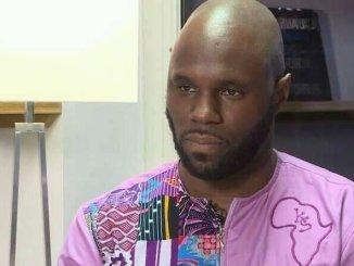 IMG 20180807 203856 Bénin: l'activiste béninois Kemi Seba se lâche sur Faure Gnassingbé