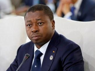 faure gnassingbe Présidentielle 2020: ces «nouveaux candidats» qui font peur à Faure Gnassingbé