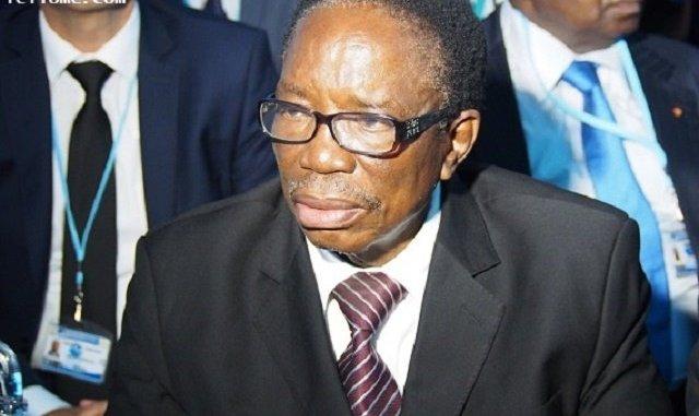 838401 [CONFIDENTIEL]: les non-dits d'un flou autour des obsèques de Me Agboyibor