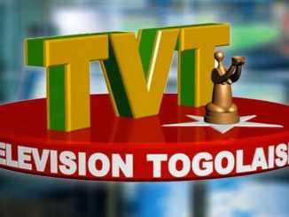 TVT vole contenu illegale 1 Diffusion du match Togo-Benin: la TVT et la FTF à couteaux tirés