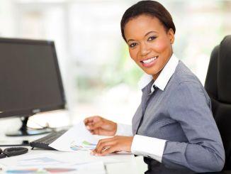 cl Opportunité: une agence événementiel recherche une secrétaire comptable, postulez!