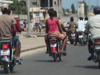 Zémidjan n3l8rfpymhhd6tlryczlc2zhzett1ez35uwb72urog L'autre terrible décor du métier de Zémidjan à Lomé [Témoignages]