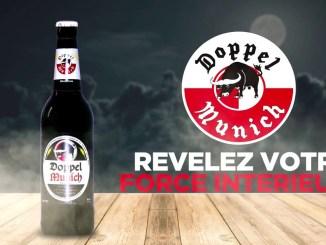 Togo: la brasserie BB lance une nouvelle marque de biére