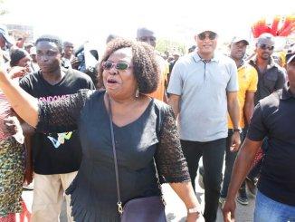 IMG 20190116 115031 Togo : L'Heure de la Responsabilité.