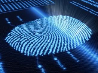 carte identite biometrie fichier empre Togo : bientôt un recensement biométrique de la population